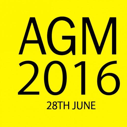 agm-2016